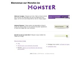 aide.francais.monster.be