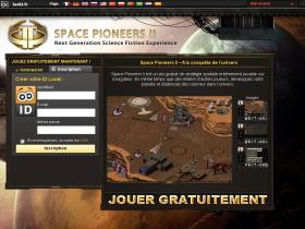 aide.spacepioneers2.fr