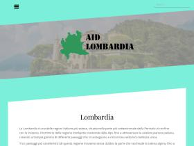 aidlombardia.it