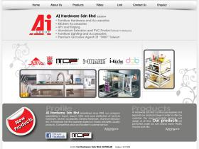 aigroup.com.my