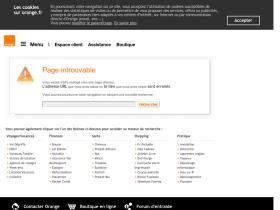 ailes.pagesperso-orange.fr