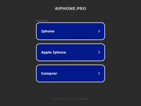 aiphone.pro