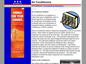 air-conditioners.us
