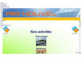 air-nouvel.com