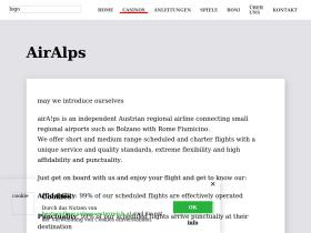 airalps.at