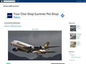 airbus-a380-pictures.blogspot.nl