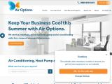 aircondition.co.uk