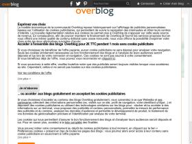 aircrossfrance.over-blog.fr