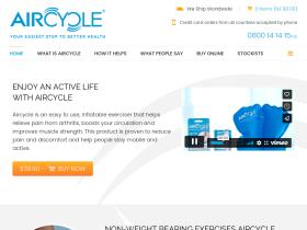aircycle.co.nz