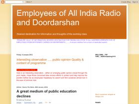 airddemployeesindia.blogspot.in
