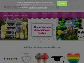 airedefiesta.com