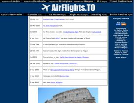 airflights.to