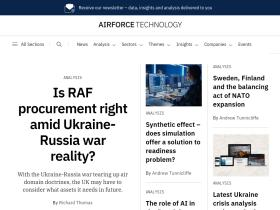 airforce-technology.com