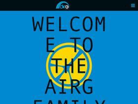 airgproducts.com