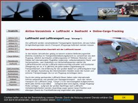 airline-tracking.de