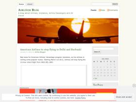 airlinerblog.wordpress.com