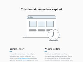airlinereviews.co.uk