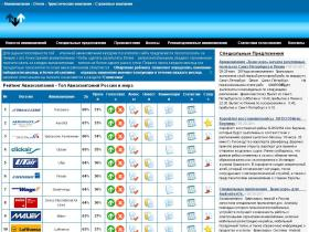 airlines-rating.ru