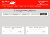 airlineticket.co.uk
