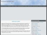 airplanegames365.com