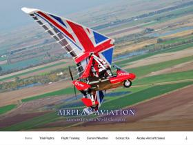 airplayaviation.co.uk