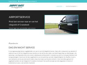 airport-taxi-service.nl