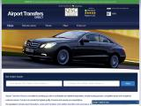 airport-transfers-direct.com
