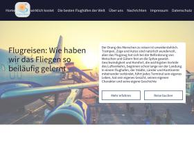 airport-weeze-shuttle.de