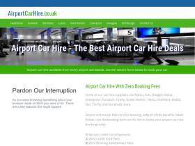 airportcarhire.co.uk