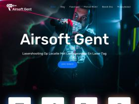 airsoftgent.be