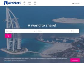airtickets.it