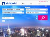 airtickets.pl