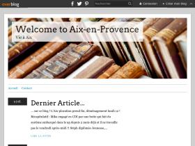 aix-plorateurs.over-blog.fr