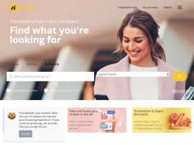 aiyellow.com