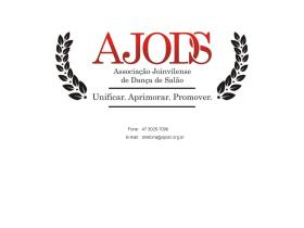 ajods.org.br