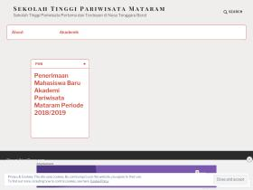 akparmataram.wordpress.com