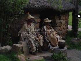 akposso.org