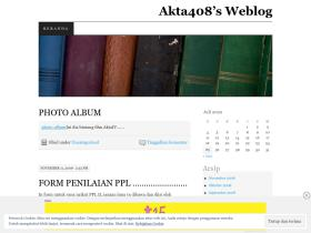 akta408.wordpress.com