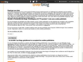 al-djawab.over-blog.com