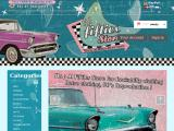 al-fifties-store.com