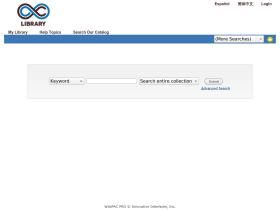 alam1.aclibrary.org