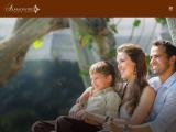 alamogordodental.com