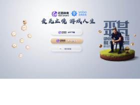 alanya-holiday.com