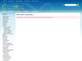 alatlaboratorium.co.id