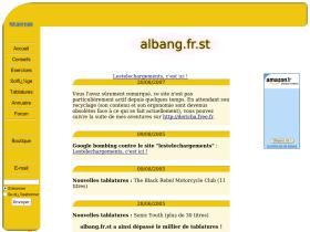 alband85.free.fr