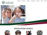 albayanschool.edu.jo