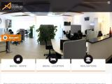 alberic-immobilier.ch