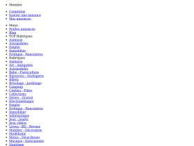 alberic-immobilier.joomil.ch