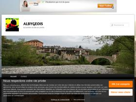 albygeois.over-blog.fr