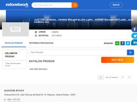 alcoholic.indonetwork.co.id